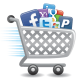social-commerce-cart