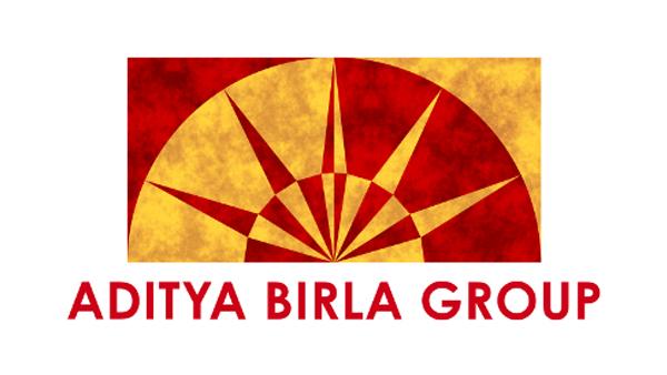 Adutya_logo