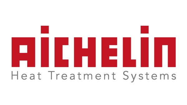 Aichelin_logo