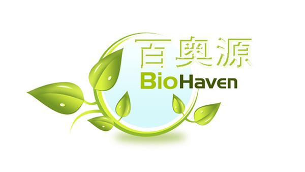 BIOHAVEN_logo