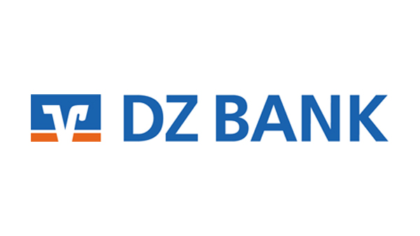DZB_logo