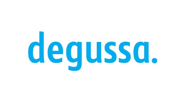 Degussa_logo