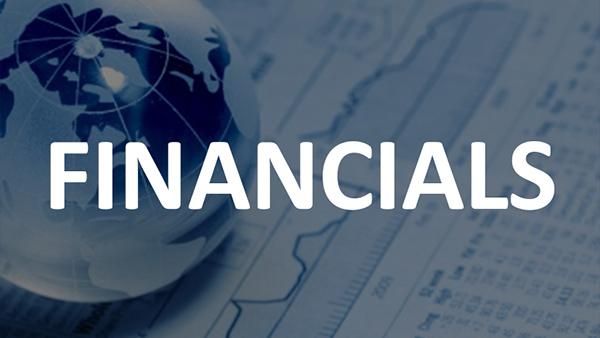 FINANCIALS-LOGO