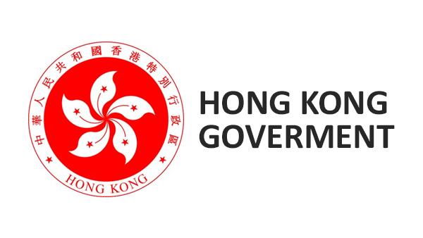HKGOVT_logo