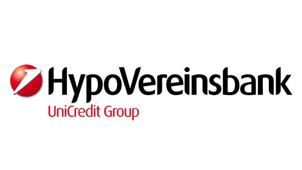 HVB_logo