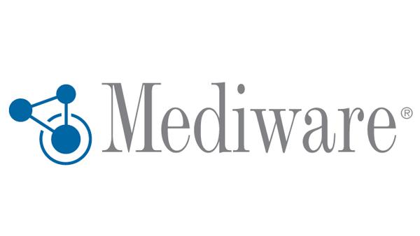 MEDIWARE_logo