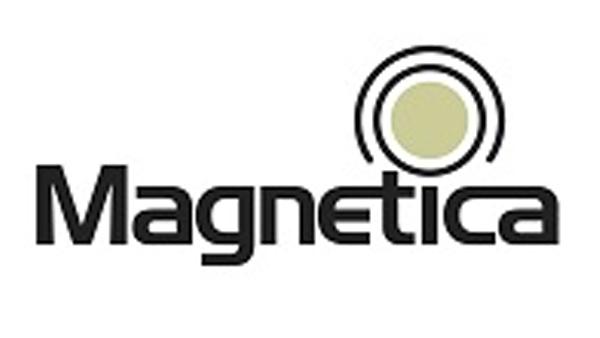 Magentica_logo