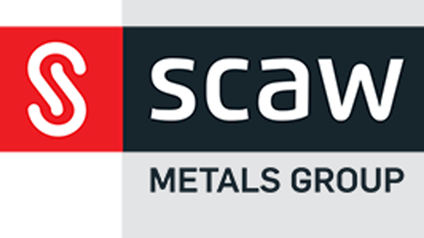 Scaw_logo