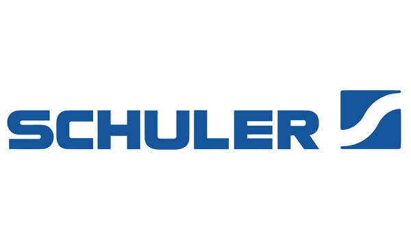 Schulera_logo