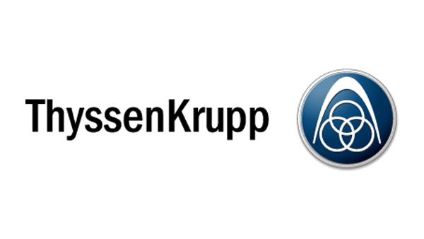 ThyssunKrup_logo