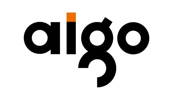 aigo_logo