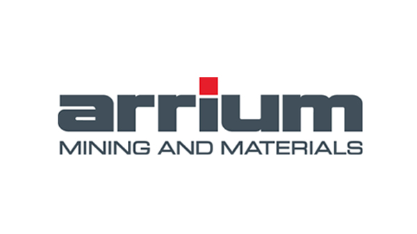 arrium-logo