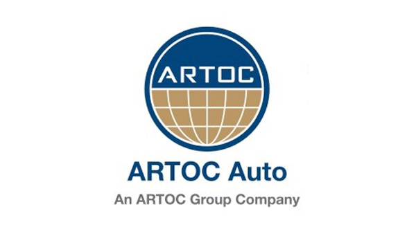 artoc-logo