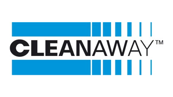 cleanway_logo