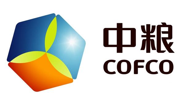 cofco-logo