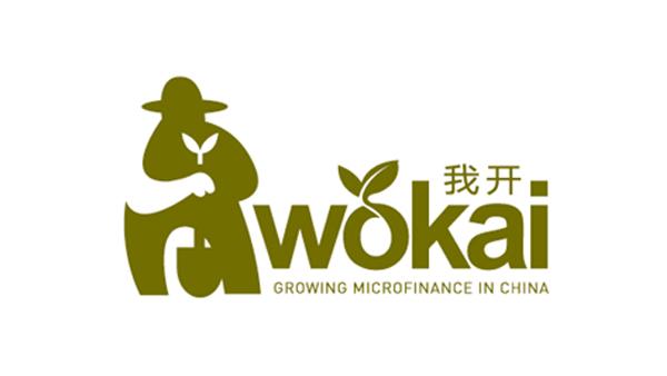 wokai_logo