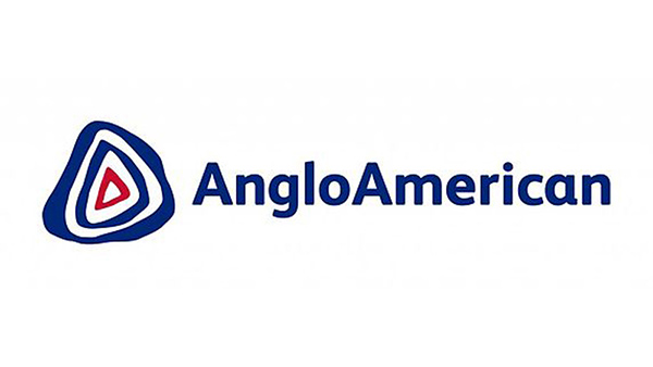 AngloAmerican_logo