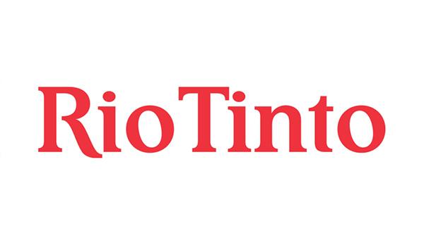 riotinto_logo