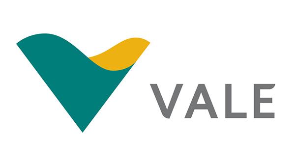 vale-logo-colour