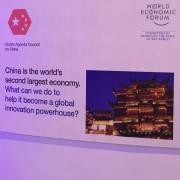 World Economic Forum 2014