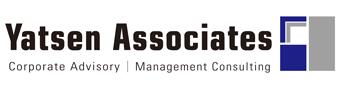 Yatsen Associates