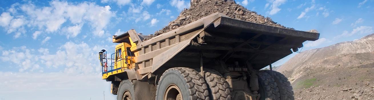ontorio-mining